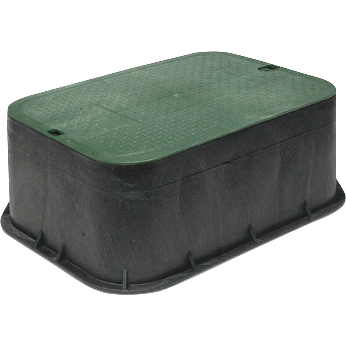 14X19 EXT VALVE BOX