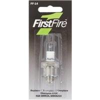 FirstFire 3/4