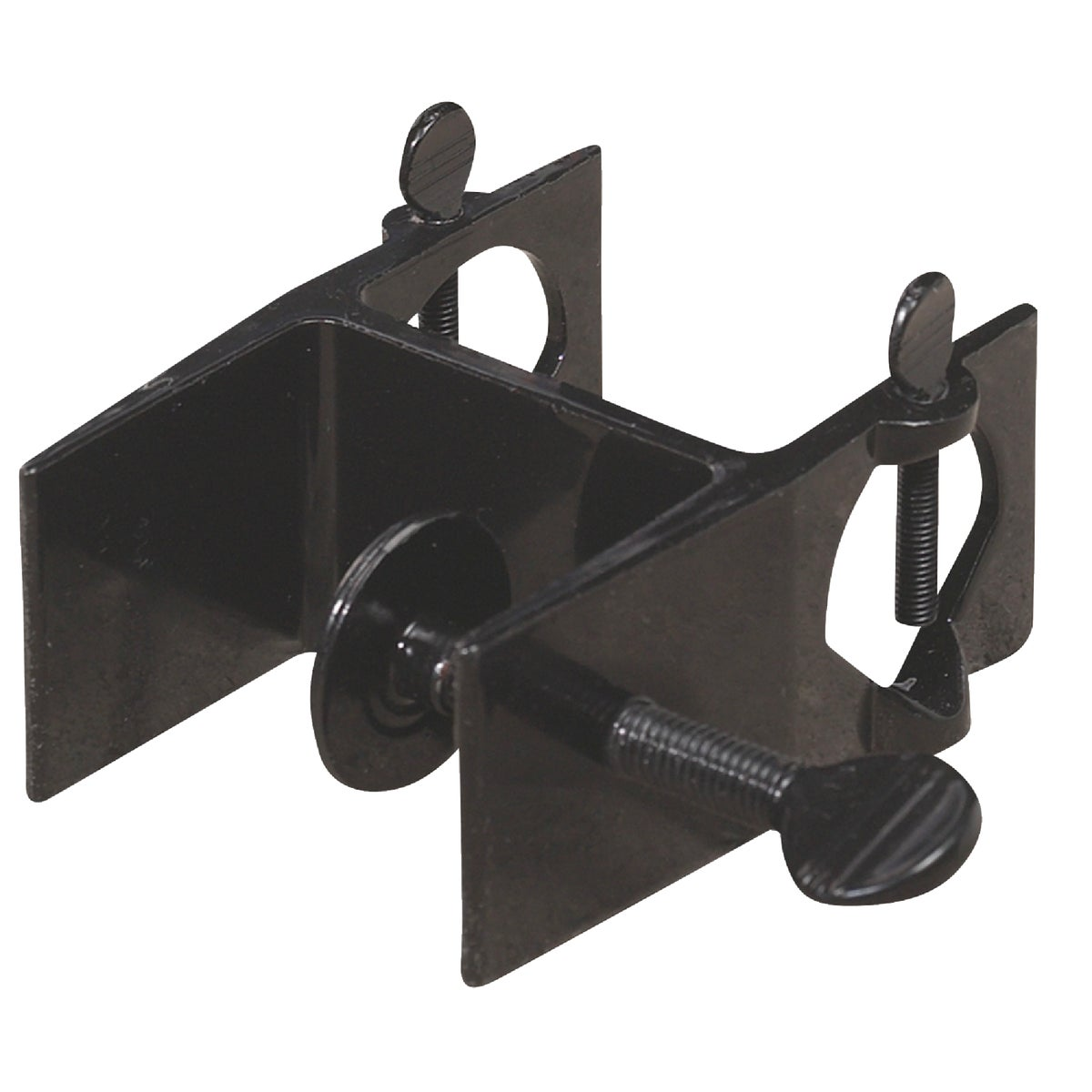 DECK MOUNT CLAMP