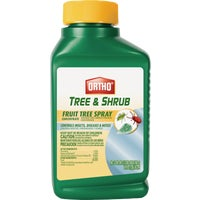 Pt Conc Fruit Tree Spray