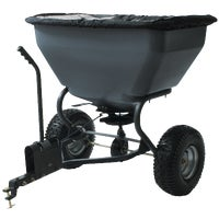 Agri-Fab Inc ATV TOW W/COVER SPREADER 45-0329