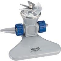 G W Bosch Imports ROTARY SPRINKLER DIB50230