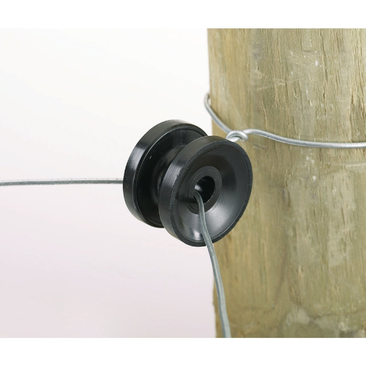 DONUT CORNER INSULATOR - 1752-10 by Dare Products Inc