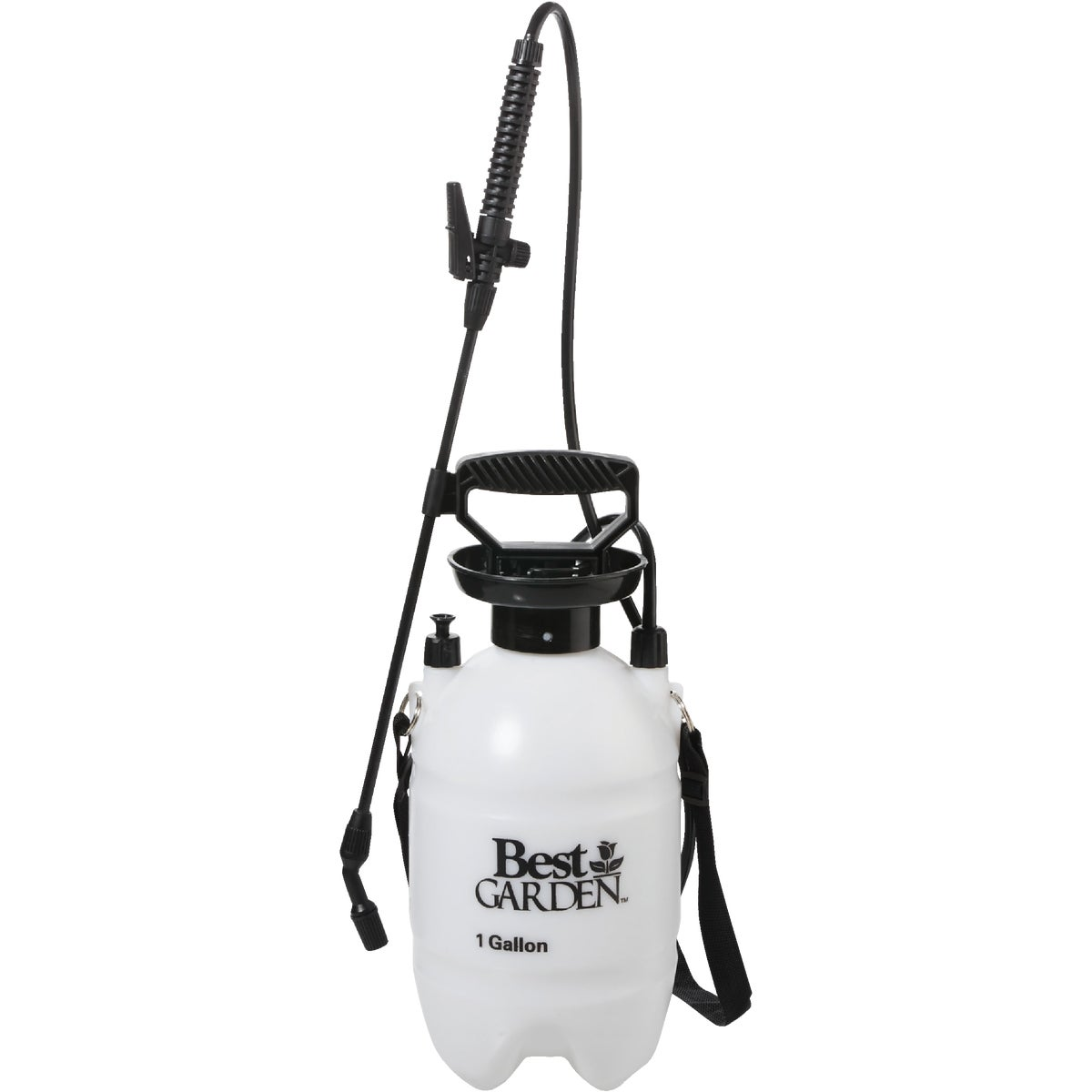 1GAL POLY TANK SPRAYER - SX-CS4I by Do it Best