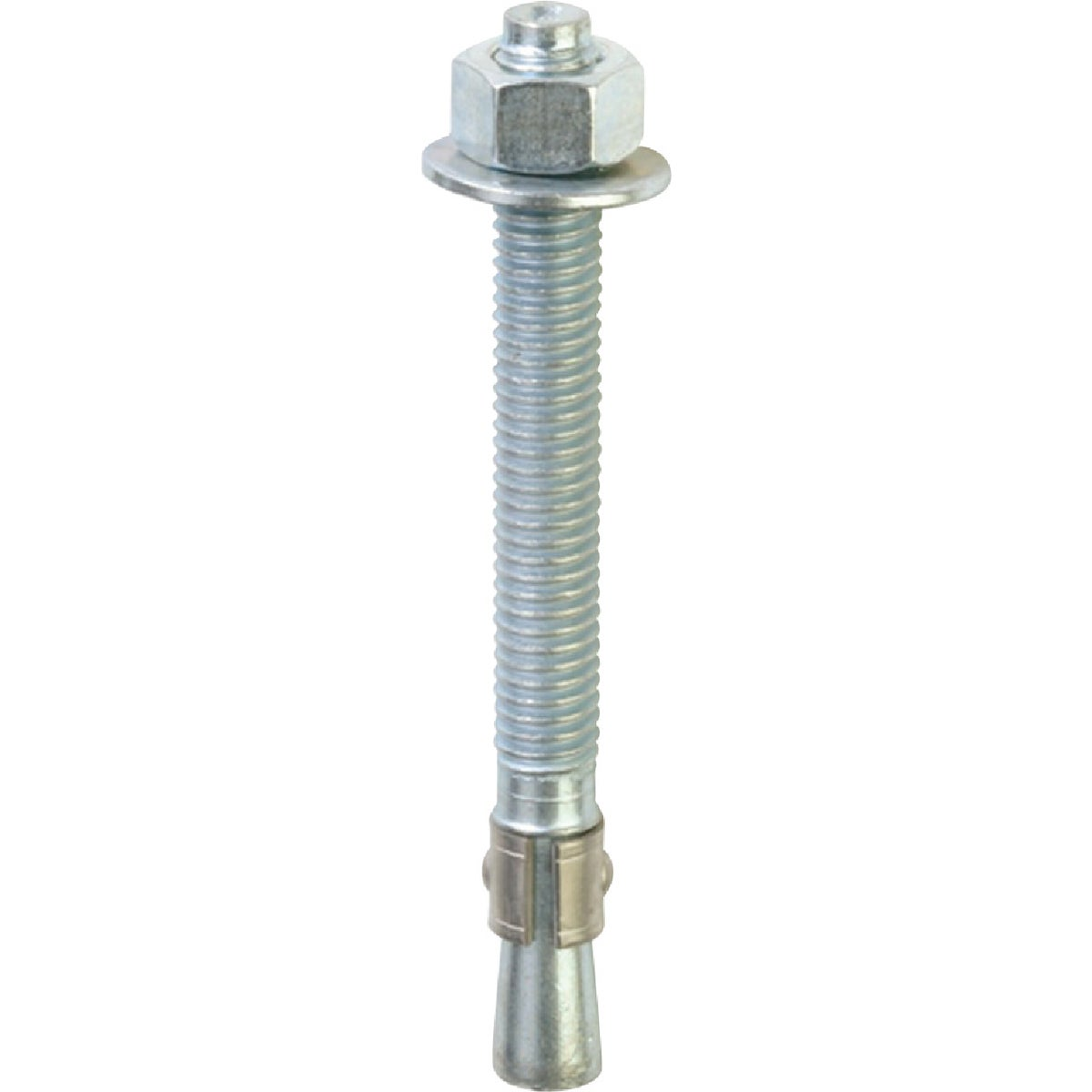 1PC 3/8X5 WEDGE ANCHOR - 50094 by Itw Brands
