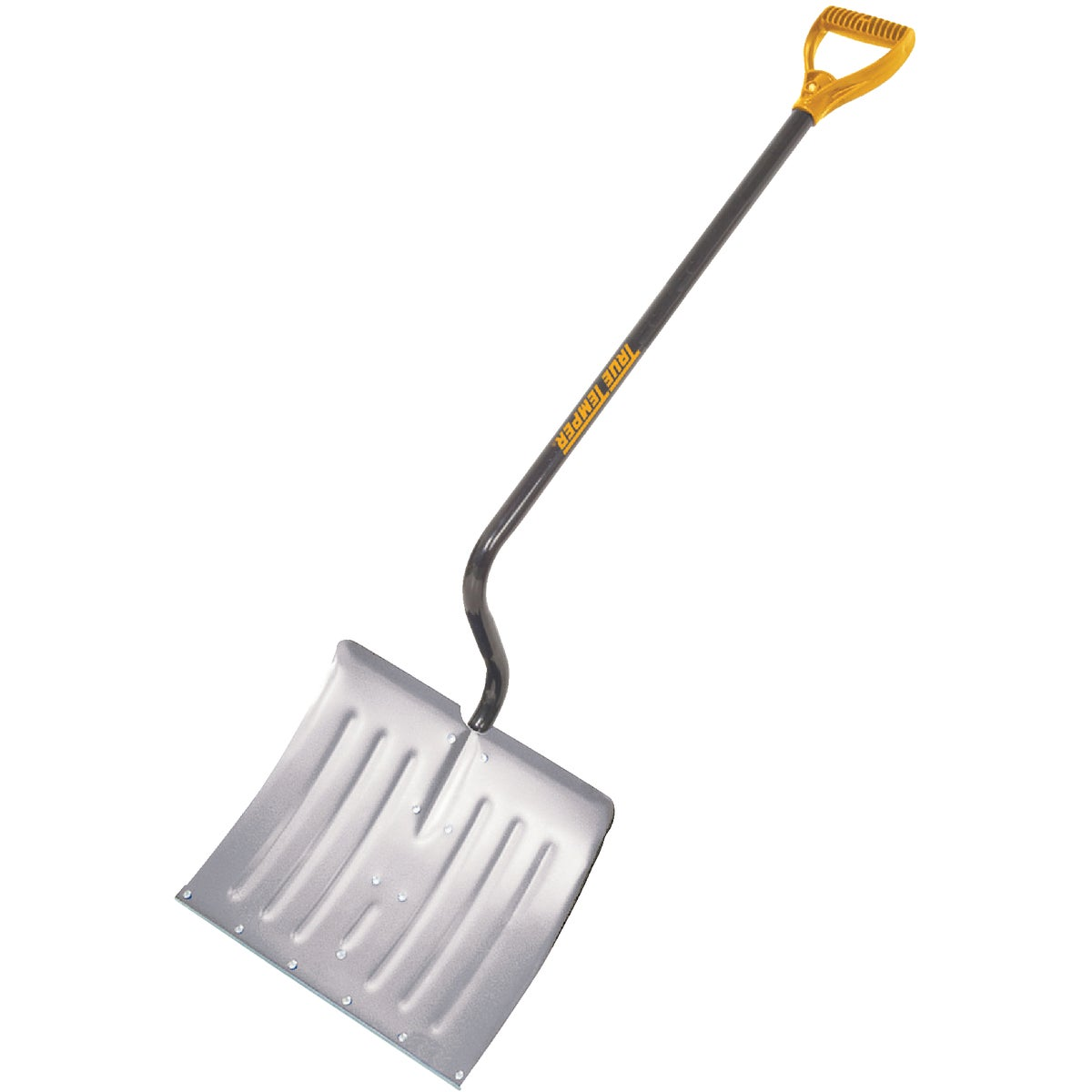 "18"" ALUMINUM SNOW SHOVEL - 1641200 by Ames True Temper"