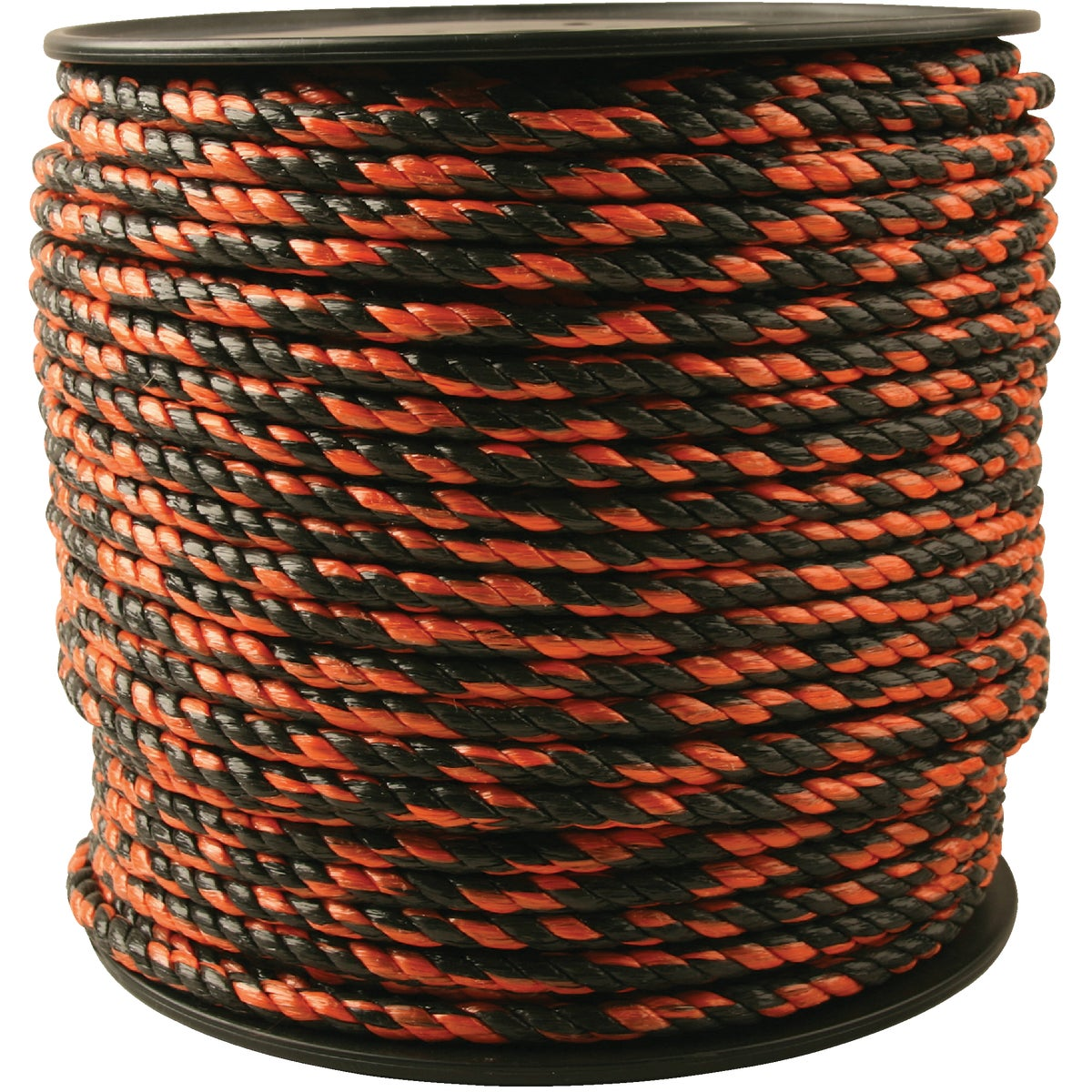 "3/8""X600' TRUCK ROPE"