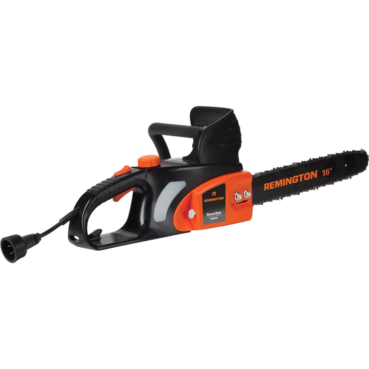 "16"" ELECTRIC CHAIN SAW"
