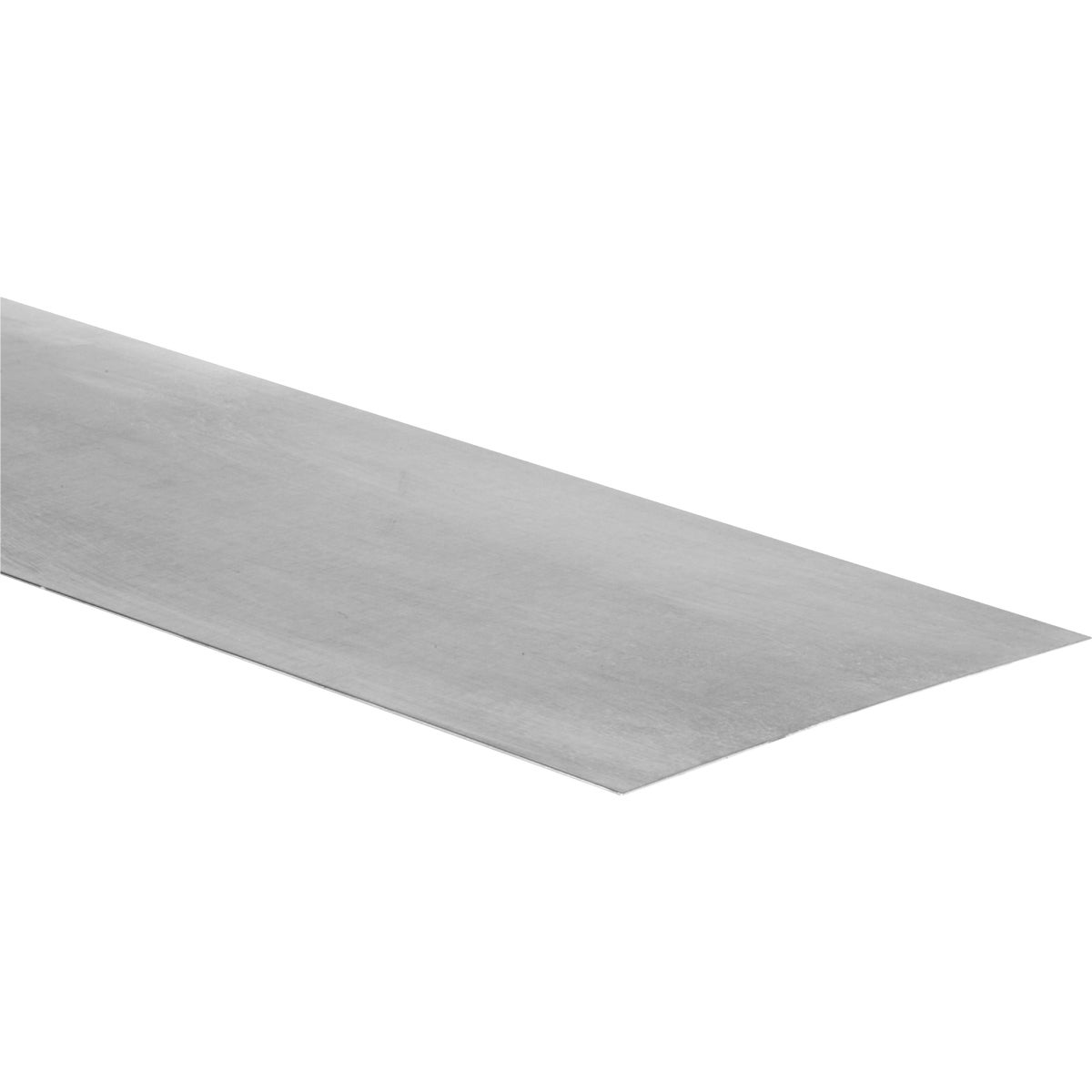 24X24 26GA STEEL SHEET - N215772 by National Mfg Co