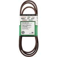 Arnold Corp. STEP THRU DECK BELT OEM-754-04060