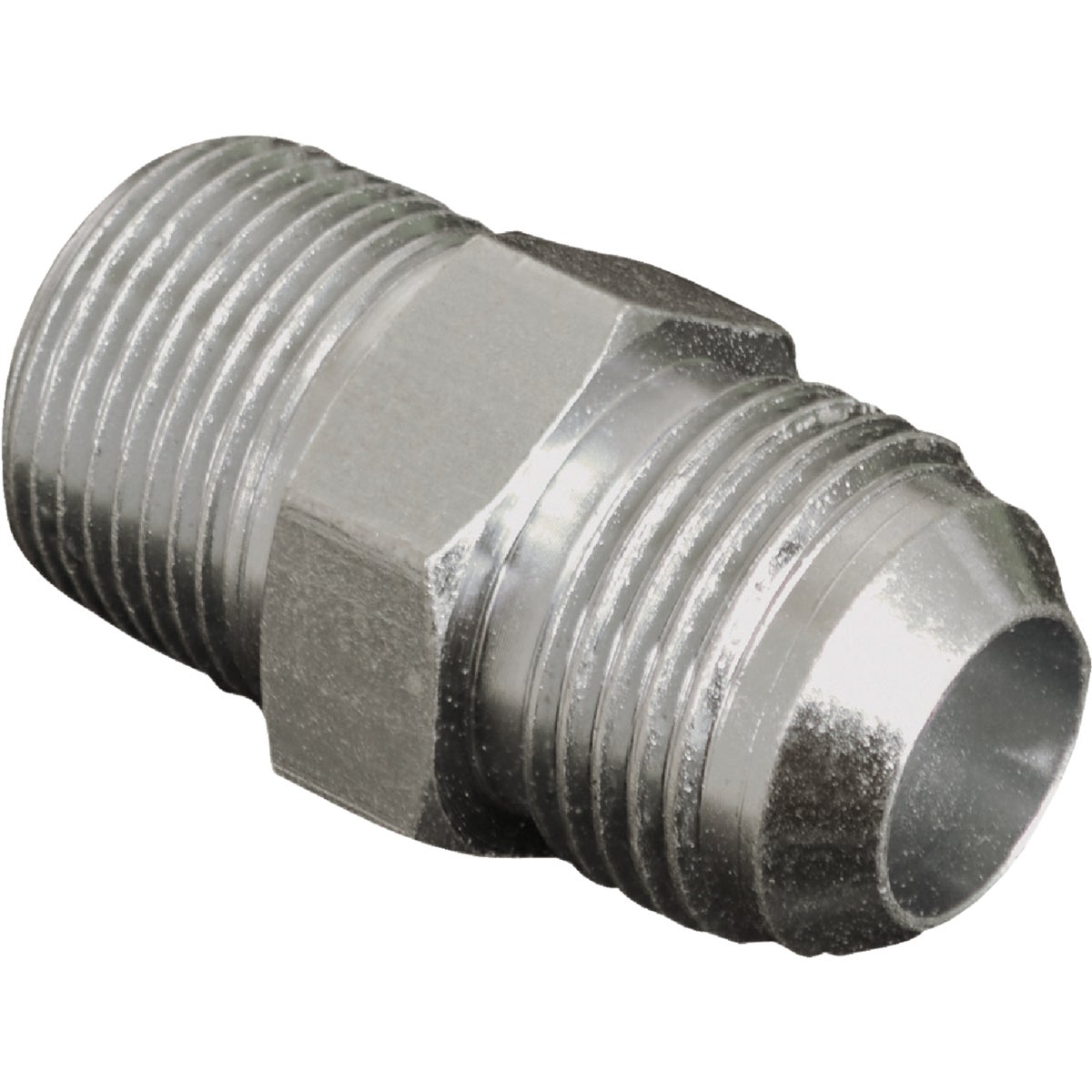 3/8MJICX1/2M HYD ADAPTER - 39006450 by Apache Hose Belting