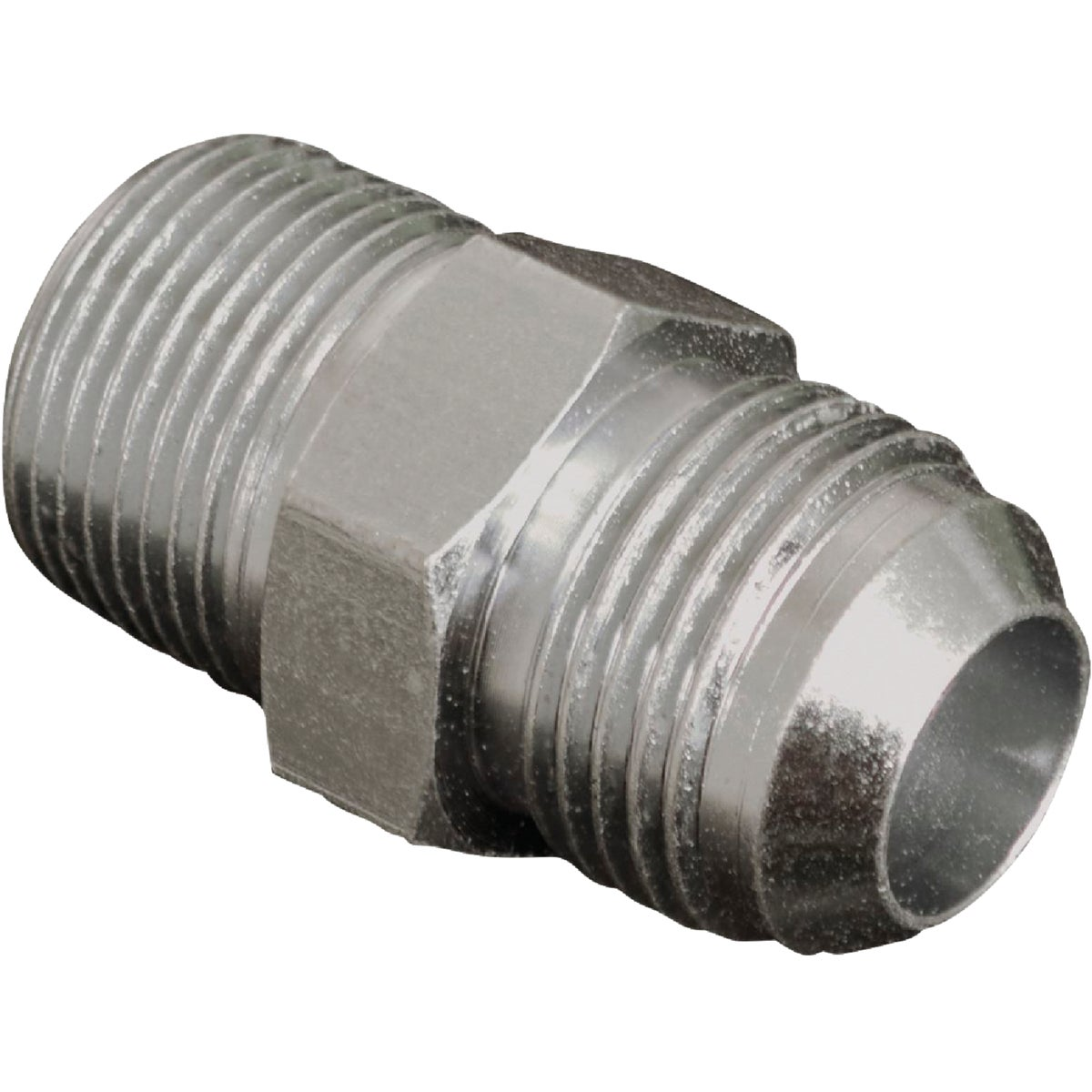 1/2MJICX1/2M HYD ADAPTER - 39006525 by Apache Hose Belting