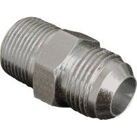 Apache Hose Belting, Inc. 1/2MJICX1/2M HYD ADAPTER 39006525