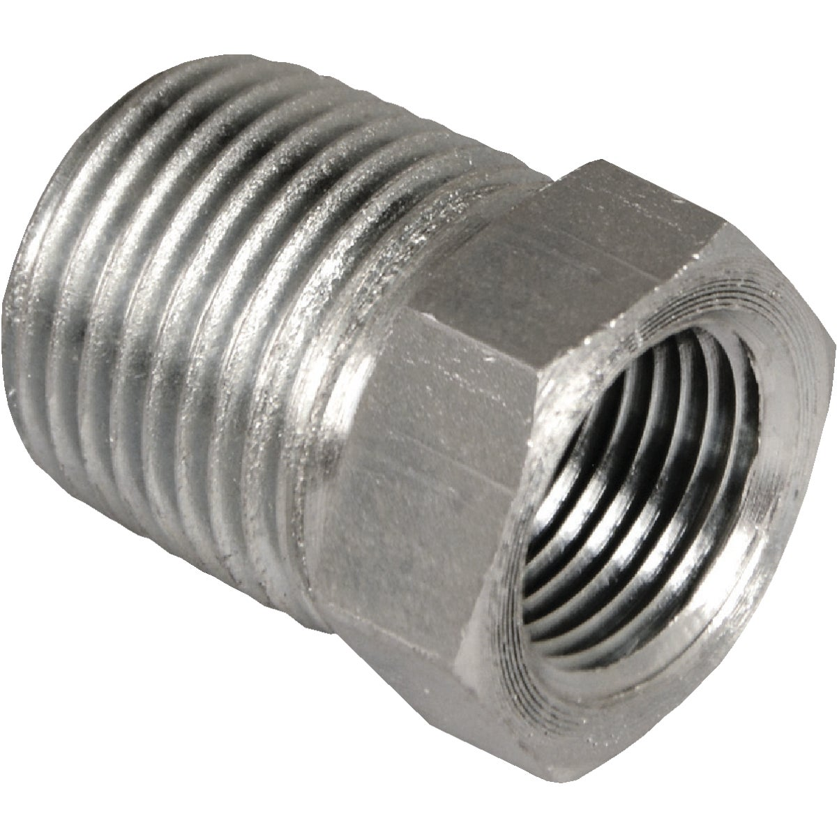 1/2MX3/8F HYD ADAPTER - 39035478 by Apache Hose Belting