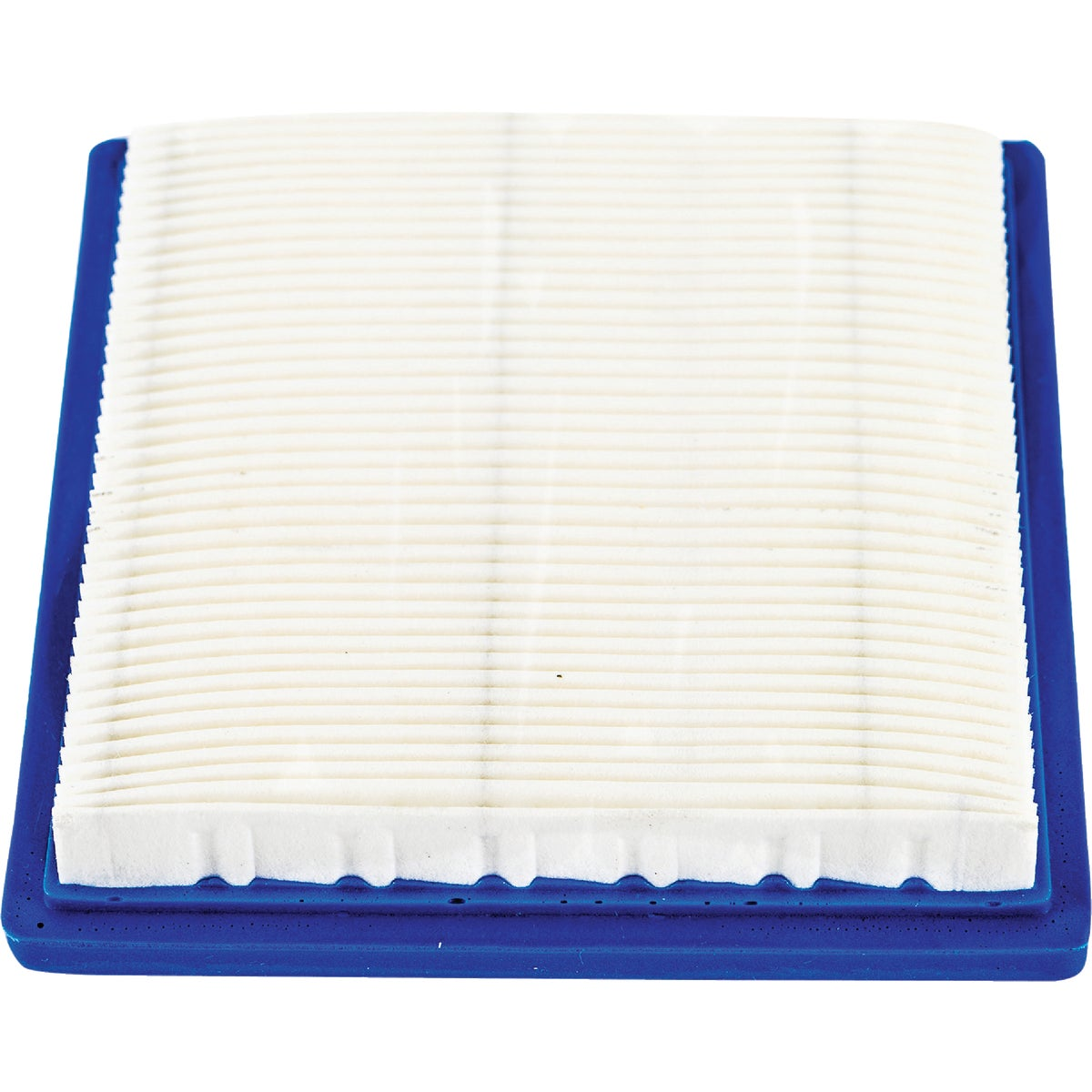B&S AIR FILTER - BAF-115 by Arnold Corp