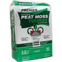 Sphagnum Peat Moss, 0128P