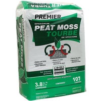 Peat Moss, 0082P