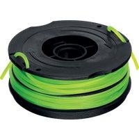Black & Decker DF-080 Dual Trimmer Line Spool, DF-080