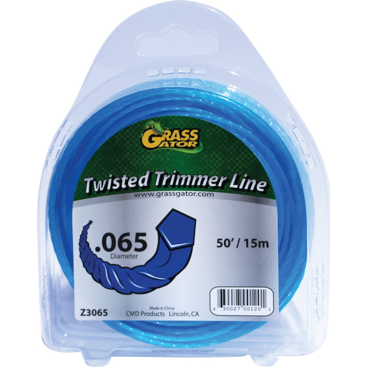 .065 TRIMMER LOOP - Z3065L by C M D Products