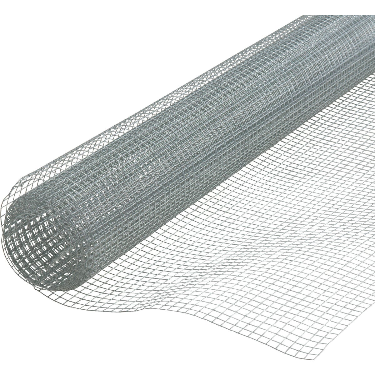 "48""X100'1/4"" HARDW CLOTH - 735884 by Do it Best"