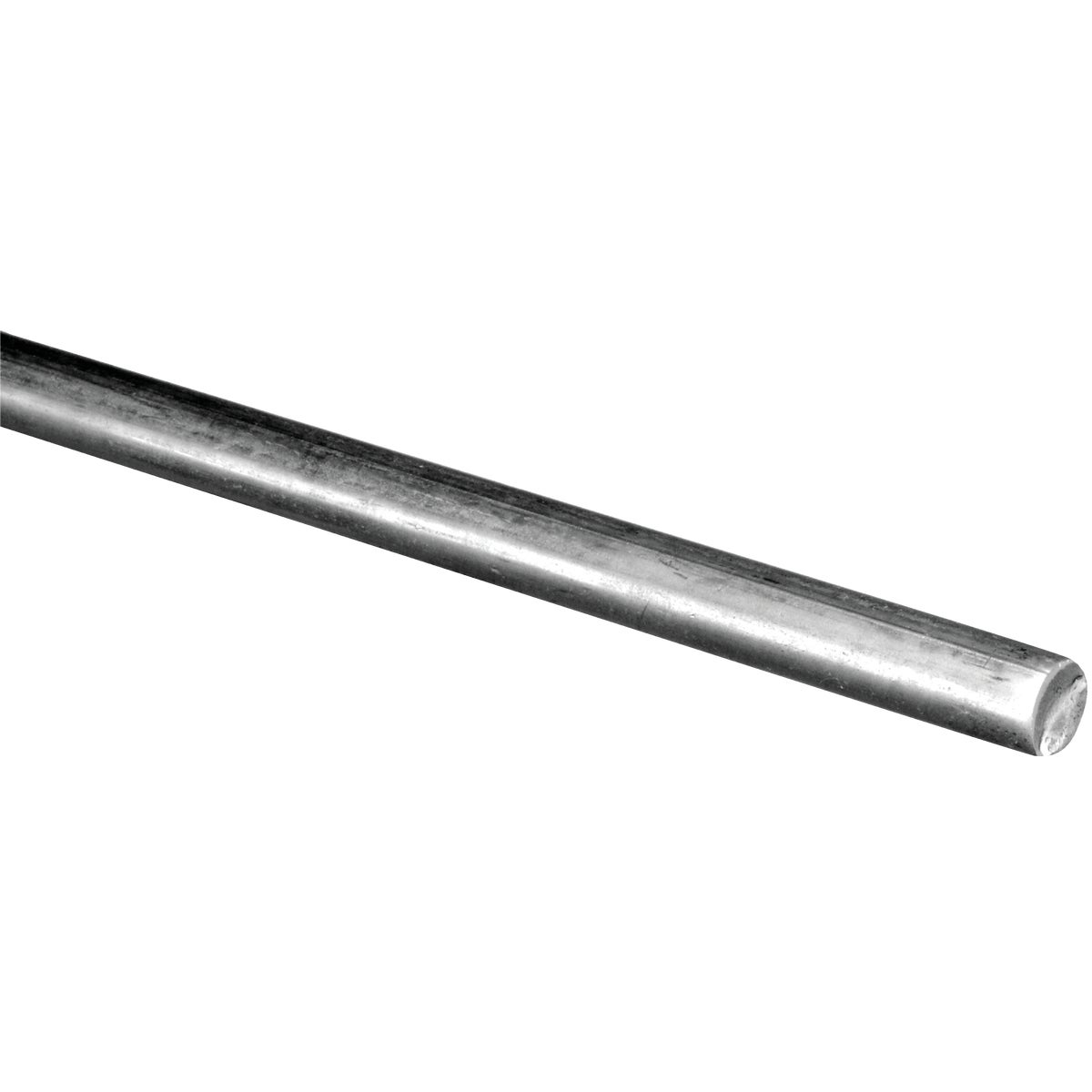 1/8X3' ROUND SS ROD - N347963 by National Mfg Co