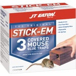 Mouse & Rat Traps