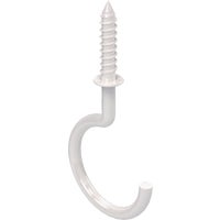 National Mfg. VC OUTDOOR HOOKS 274-951