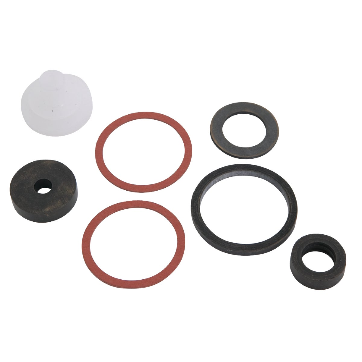 "3/4"" VALVE REBUILD KIT - RK30C by Champion Arrowhead"