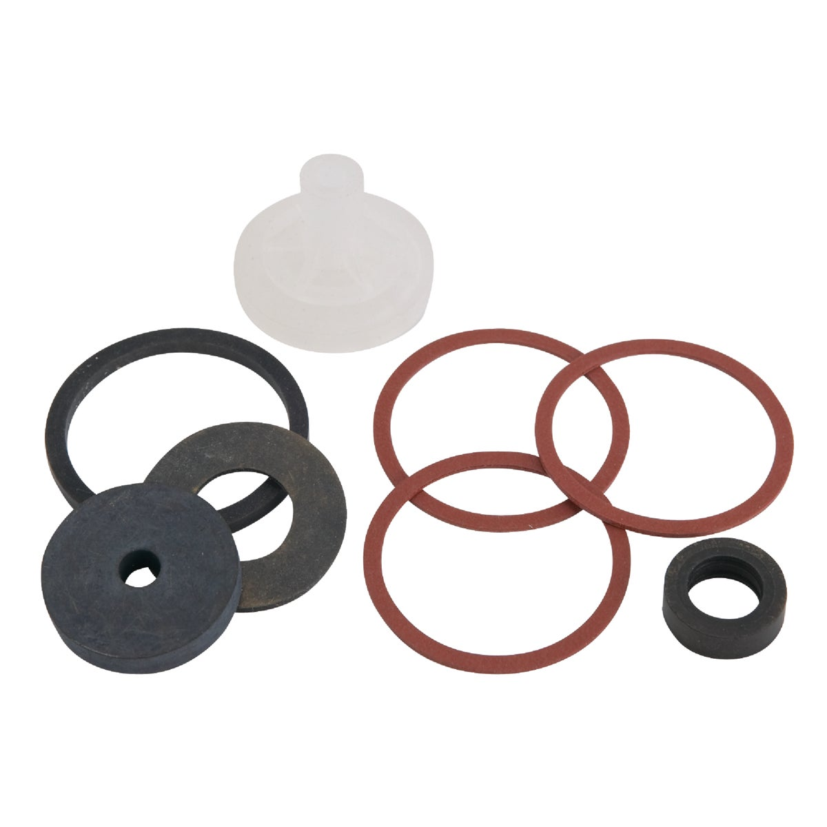 "1"" VALVE REBUILD KIT - RK31C by Champion Arrowhead"
