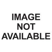 Hillman Flat Washer (USS) Zinc Steel 25 Lb, 660052