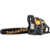 Poulan Pro PR5020 20 In. 50 CC Gas Chainsaw, 967061501
