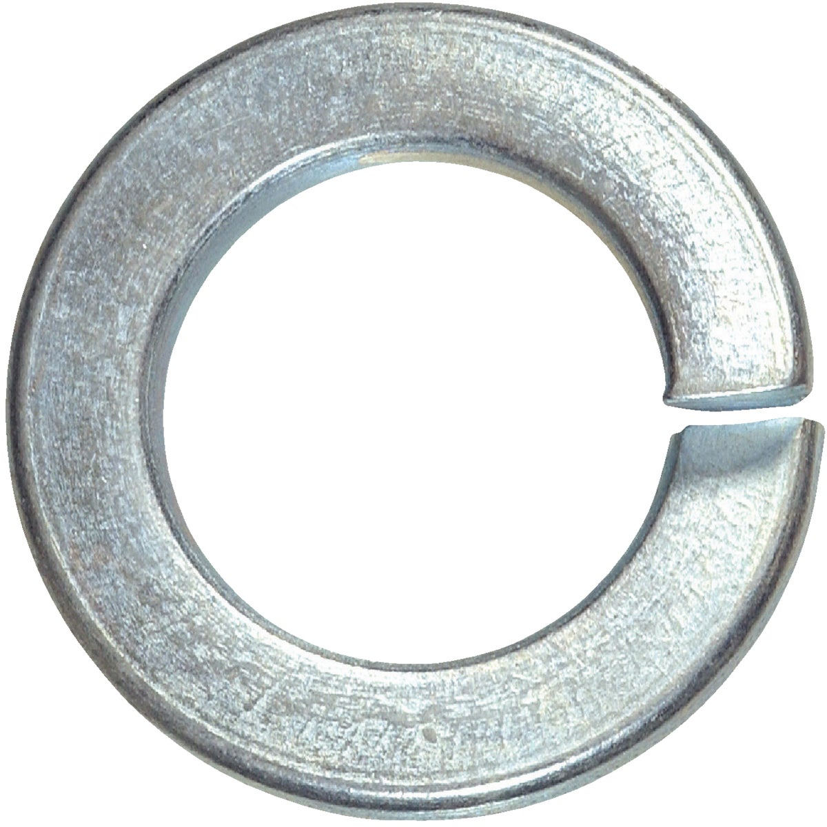 "50PC 1/2"" LOCK WASHER - 300030 by Hillman Fastener"