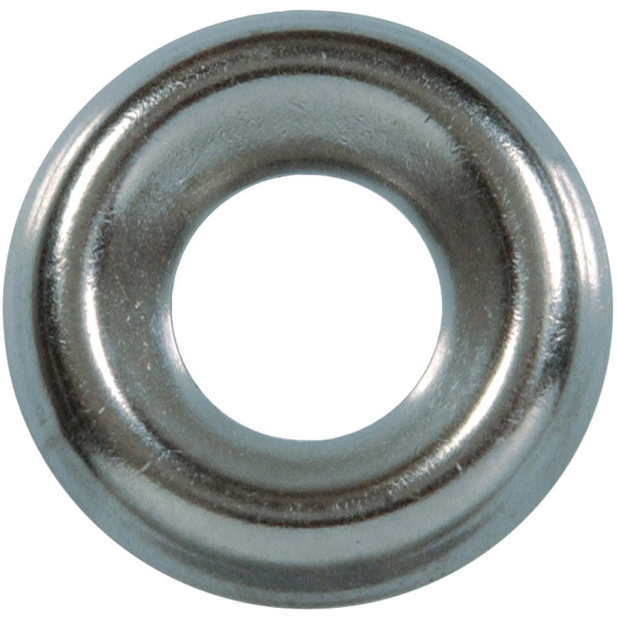 #8 NPS FINISH WASHER - 6673 by Hillman Fastener