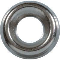 Hillman Nickel-Plated Finishing Washer, 6670