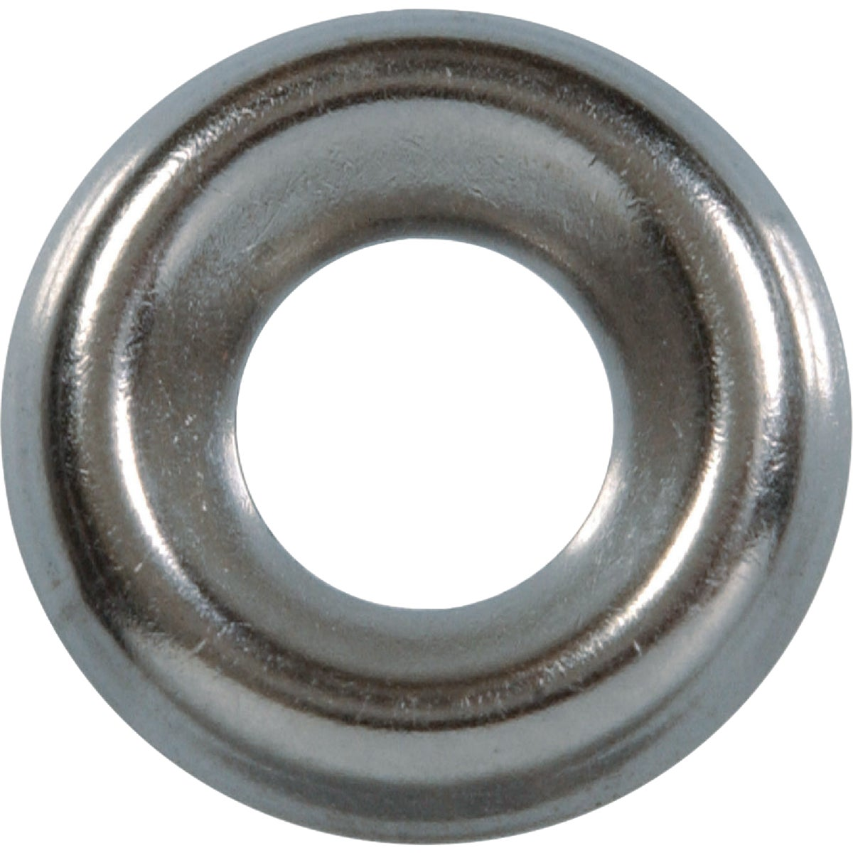 #10 NPS FINISH WASHER - 6676 by Hillman Fastener