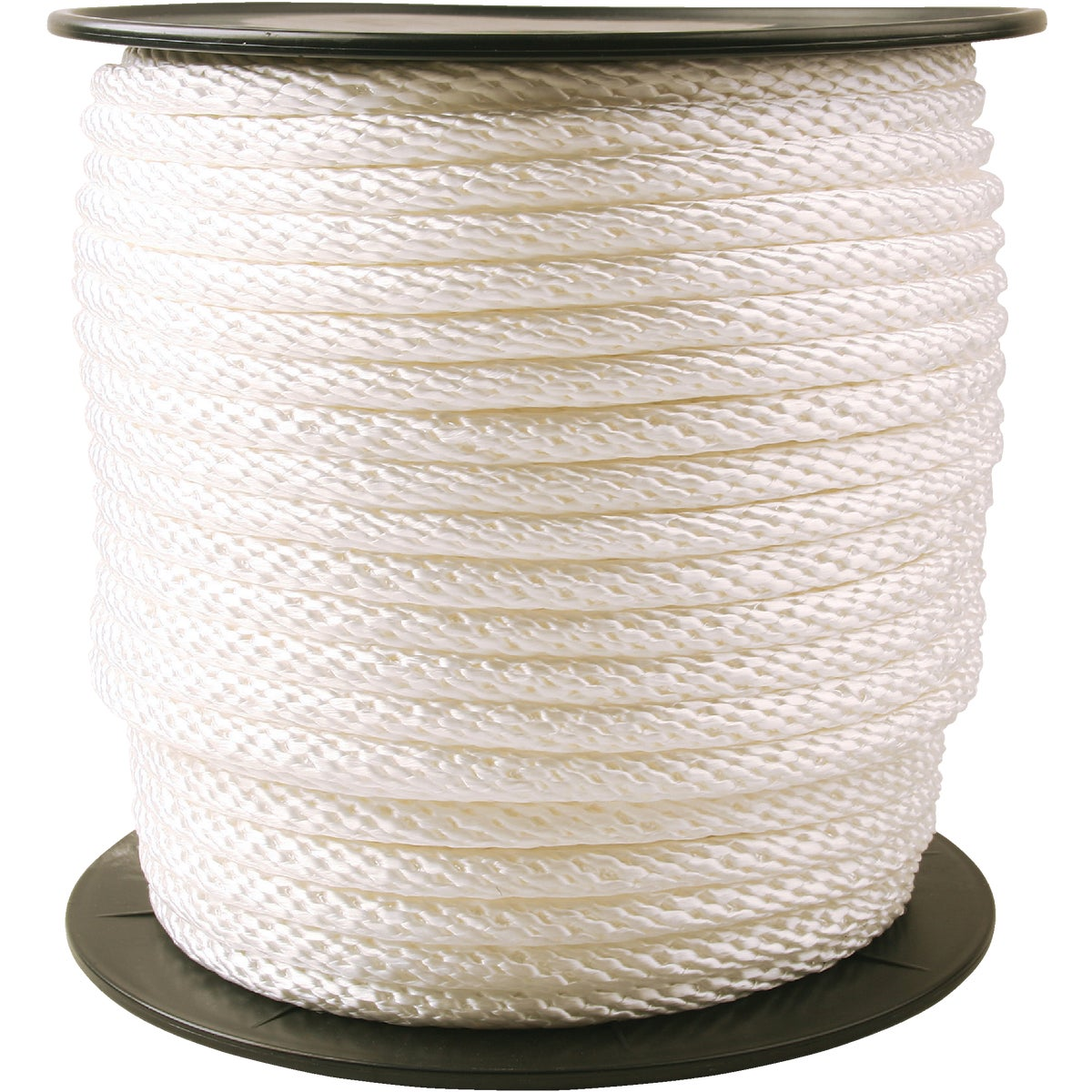 "1/2""X250' NYL BRAID ROPE - 736644 by Do it Best"