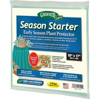 Dalen Prod. 3PK PLANT PROTECTOR PIN-9