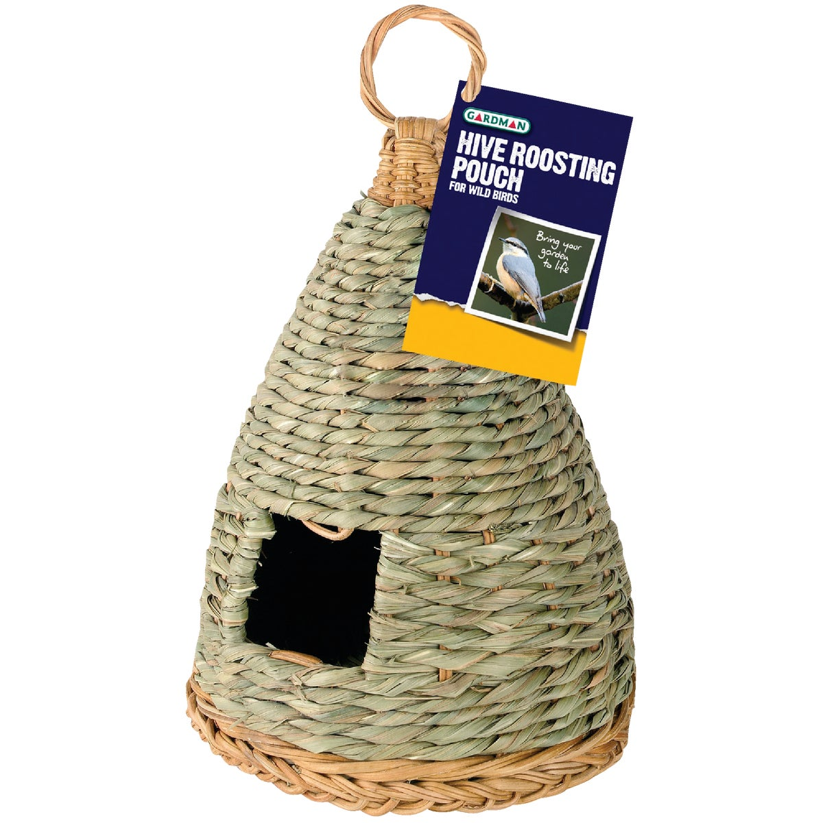 HIVE ROOSTING POCKET - BA02034 by Gardman Usa Inc
