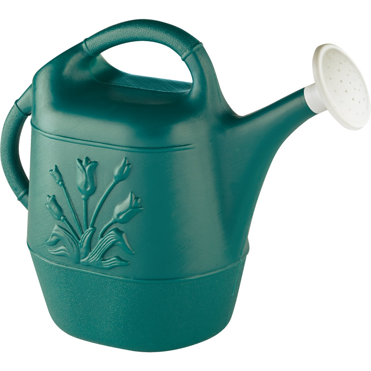 2GAL GREEN WATERING CAN - 30301 by Novelty Mfg Co