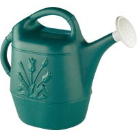 Novelty Mfg. 2GAL GREEN WATERING CAN 30301