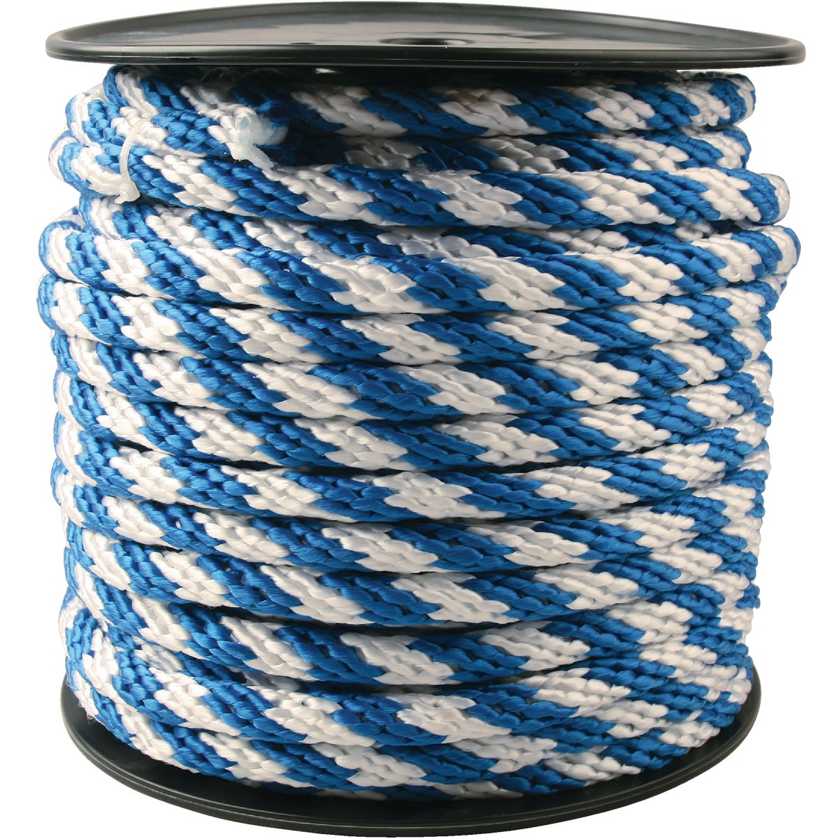 5/8X200'BLU/W DERBY ROPE - 737321 by Do it Best