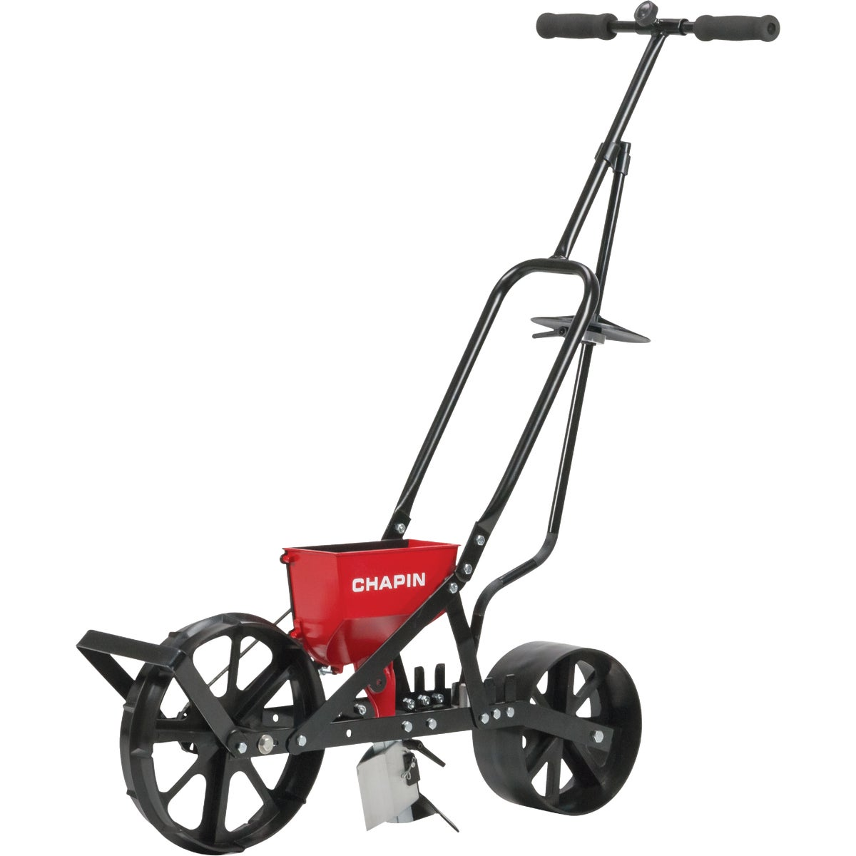 PRECISION SEEDER - 1001B by Earthway Products