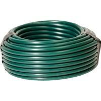 Raindrip Primary Drip Tubing, R256DT
