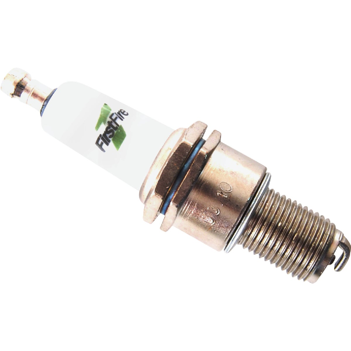13/17HP TEC SPARK PLUG - FF-18 by Arnold Corp