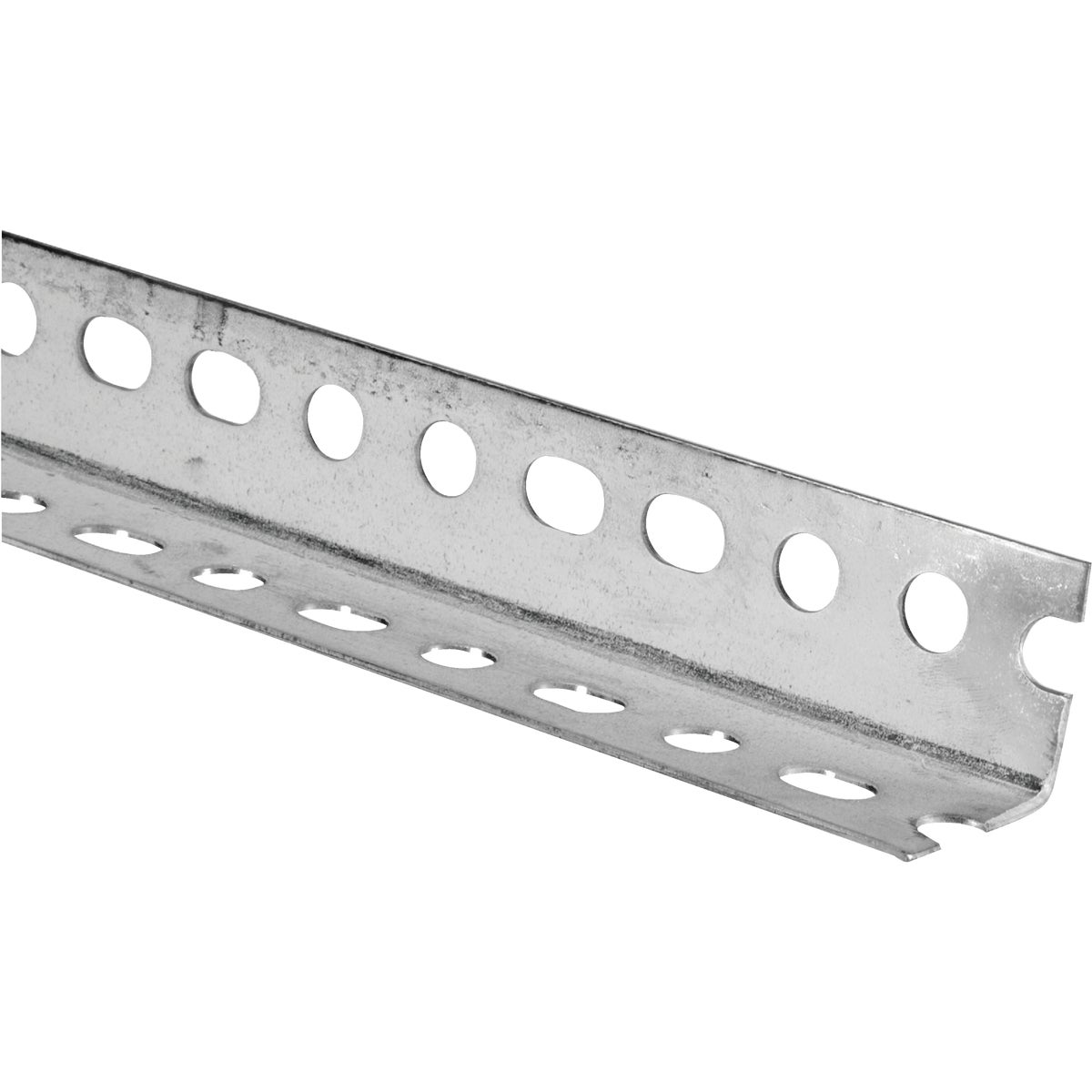 1-1/2X1-1/2X6' ANG PLATE - N180109 by National Mfg Co