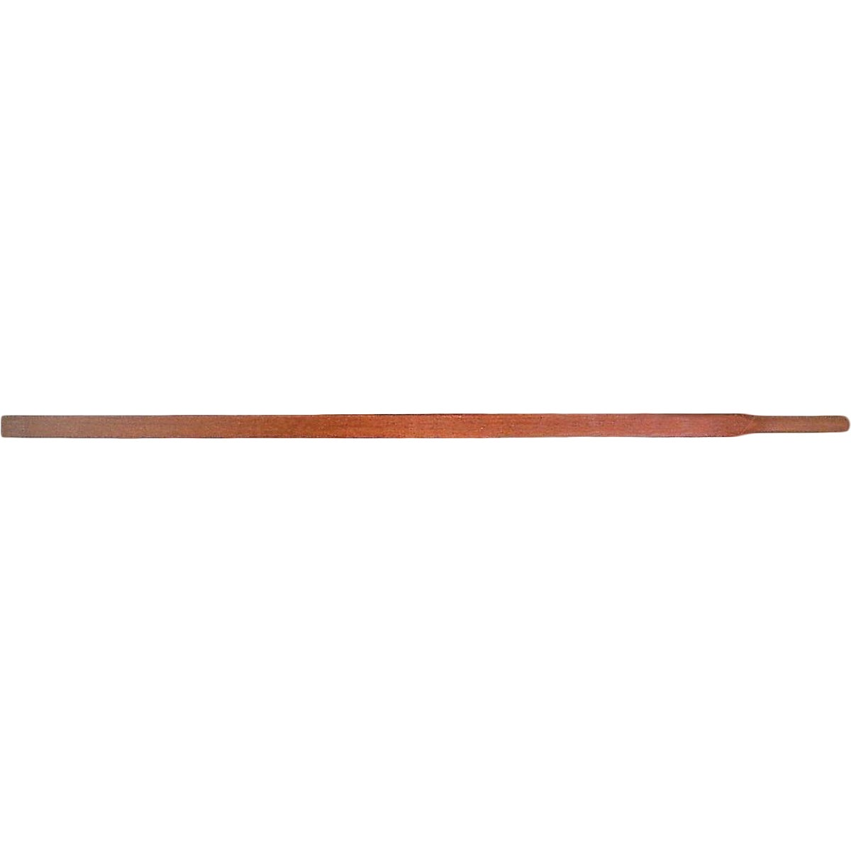 Link Handle WHEELBARROW HANDLE 35-025-48