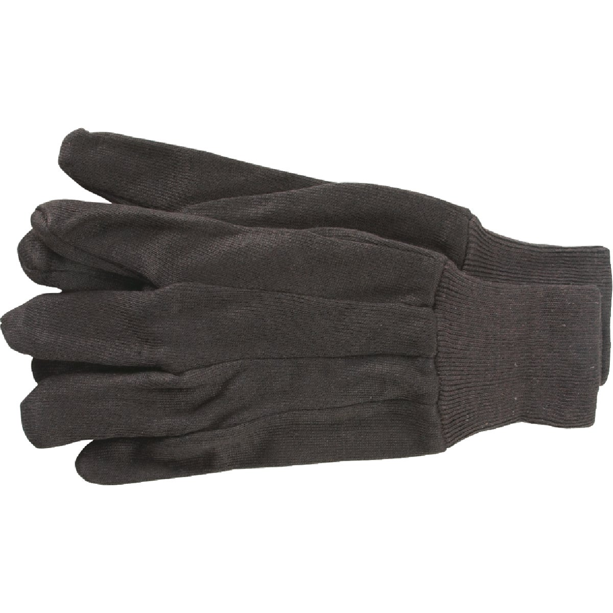 6PK JERSEY GLOVE - 738900 by Do it Best