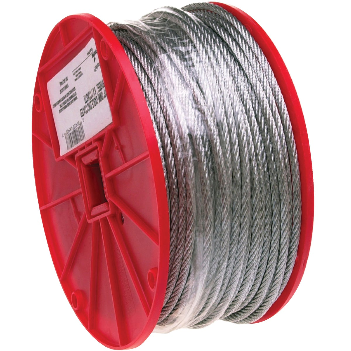 "500' 1/16"" 7X7 CABLE"
