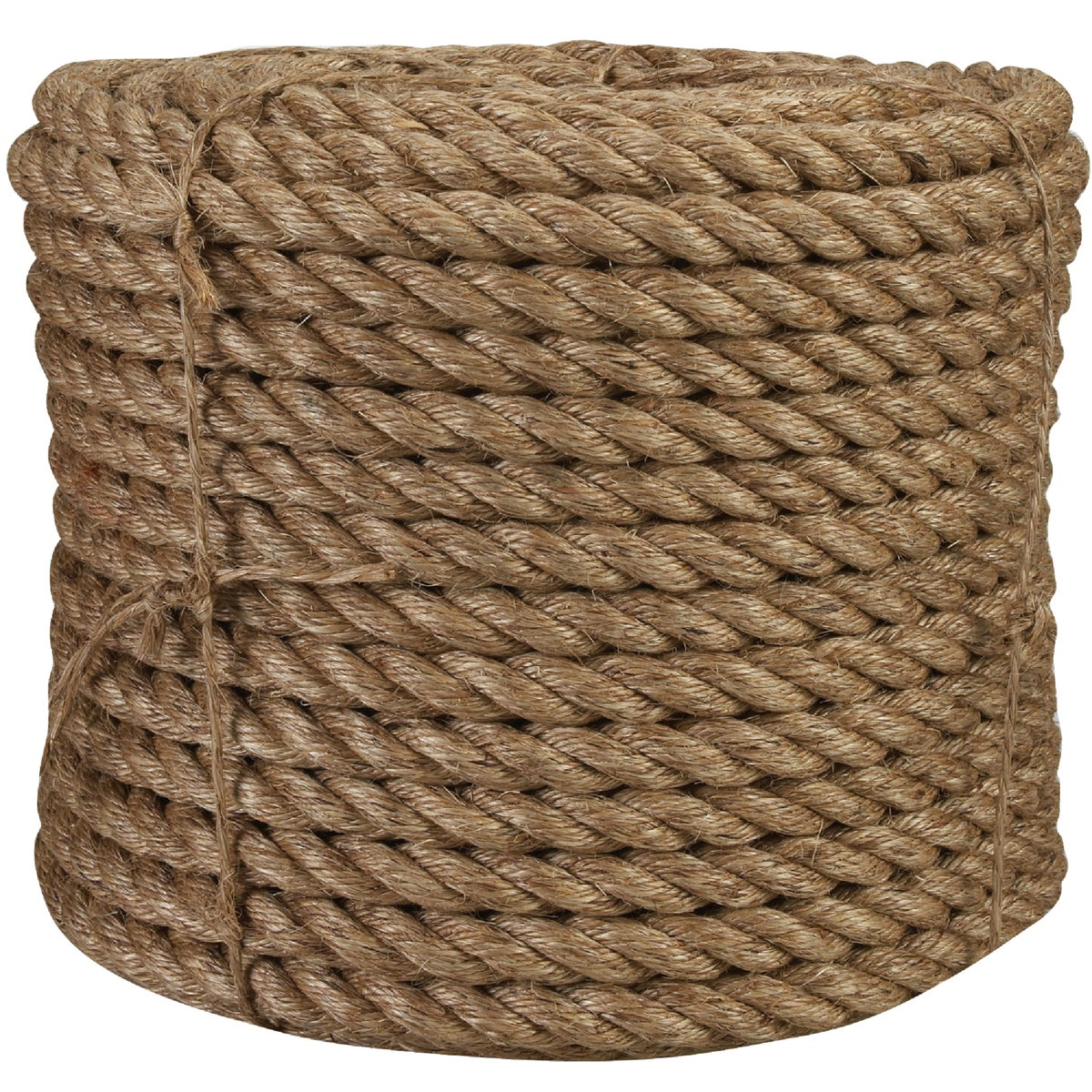 "1""X300' MANILA ROPE - 739213 by Do it Best"