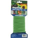 Garden Twist Tie